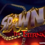 Spawn The Eternal (PSX)
