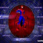 Spiderman 2 (PSX)