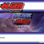 N Gen Racing (PSX)