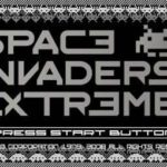 Space Invaders Extreme (PSP)