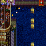 Kingdom Grand Prix (Mame)