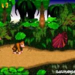 Donkey Kong Country (SNES)