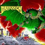 Drakkhen (SNES)