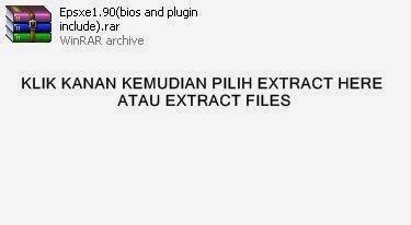 1.9.0 EPSXE TÉLÉCHARGER BIOS
