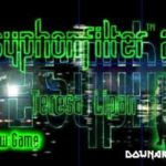 Syphon Filter 2 Iso untuk Ps1