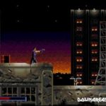 Demolition Man (SNES)