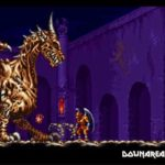 Demon's Crest (SNES)