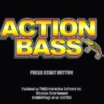 Action Bass PS1