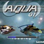 Aqua GT (PSX)