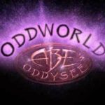 Download Game PS1 Oddworld Abe's Oddysee