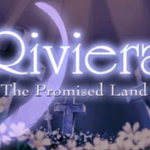 Riviera The Promised Land Iso PSP
