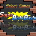 Bishi Bashi Special Iso PS1