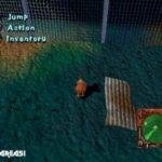 Chicken Run Iso PS1