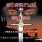 Eternal Eyes Iso PS1
