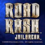 Road Rash Jailbreak Iso PS1