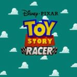 Toy Story Racer Iso PS1