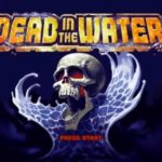 Dead in The Water Iso PS1