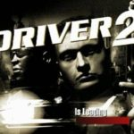 Driver 2 PS1 Iso