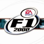 F1 2000 PS1 Iso