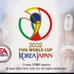 FIFA 2002 PS1 ISO