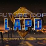 Download Game PS1 Future Cop LAPD Full