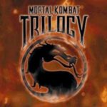 Mortal Kombat Trilogy ISO PS1