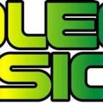 Colecovision Complete Roms With Emulator Koleko