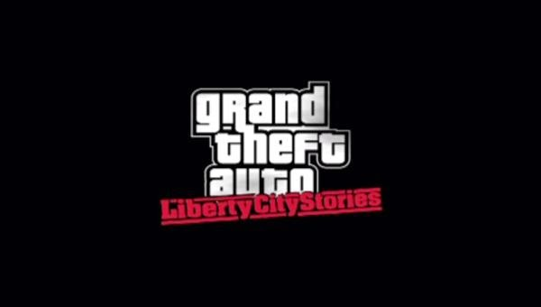 grand theft auto liberty city stories psp free download