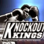 Knockout Kings PS1 ISO