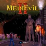 Medievil II ISO PS1