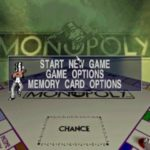 Monopoly ISO PS1