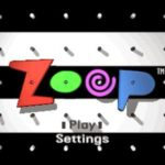 Zoop ISO PS1