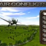 Air Conflicts PSP ISO