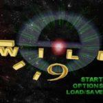 Wild 9 PS1 ISO