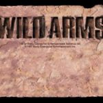 Wild Arms PS1 ISO