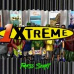 1Xtreme PS1 ISO