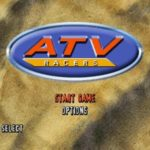 ATV Racers PS1 ISO