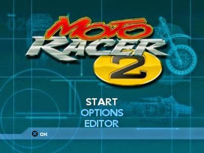 Moto Racer 2 Ps1 Iso Download Game Ps1 Psp Roms Isos Downarea51