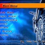 Motocross Mania PS1 ISO
