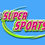 Barbie Super Sports PS1 ISO