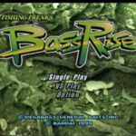 Bass Rise PS1 ISO