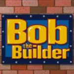 Bob The Builder PS1 ISO