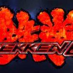 Tekken 6 PSP ISO