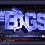 The Bigs PSP ISO