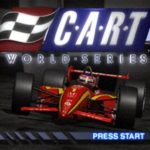 Cart World Series PS1 ISO