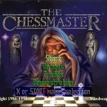 Chessmaster PS1 ISO