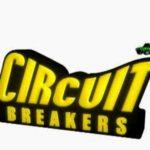 Circuit Breakers PS1 ISO