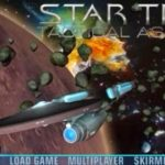 Star Trek Tactical Assault PSP ISO