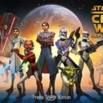 The Clone Wars Republic Heroes PSP ISO