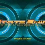 State Shift PSP ISO
